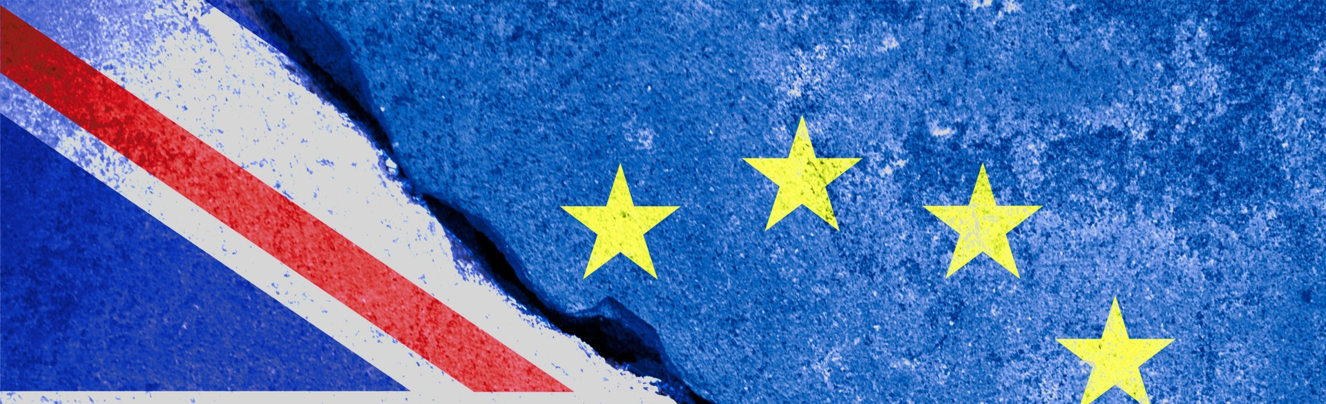 CIPS Brexit Health Check Brief