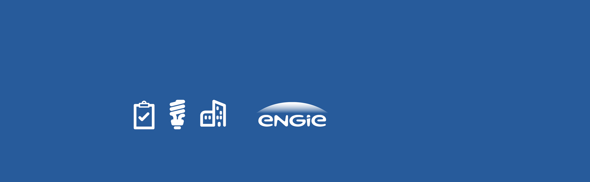 ENGIE becomes new knowledge partner