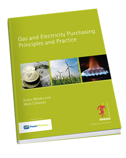 Gas and Electricity Purchasing Principles and Practices