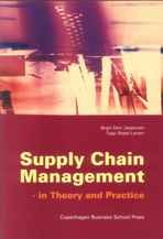 Supply Chain Management: In Theory and Practice