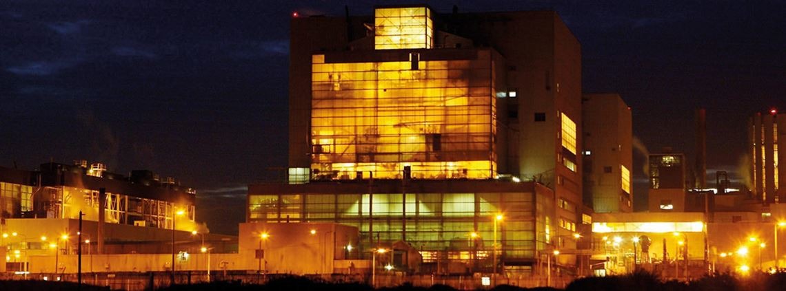 The High Court ruled that the UK nuclear agency 'manipulated' a £7bn clean-up contract