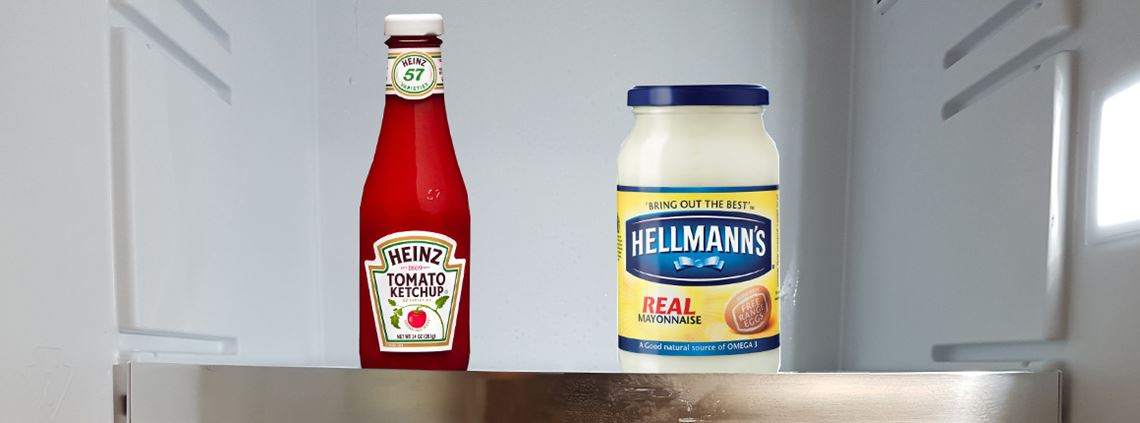 Unilever and Kraft Heinz clashed over differing corporate cultures