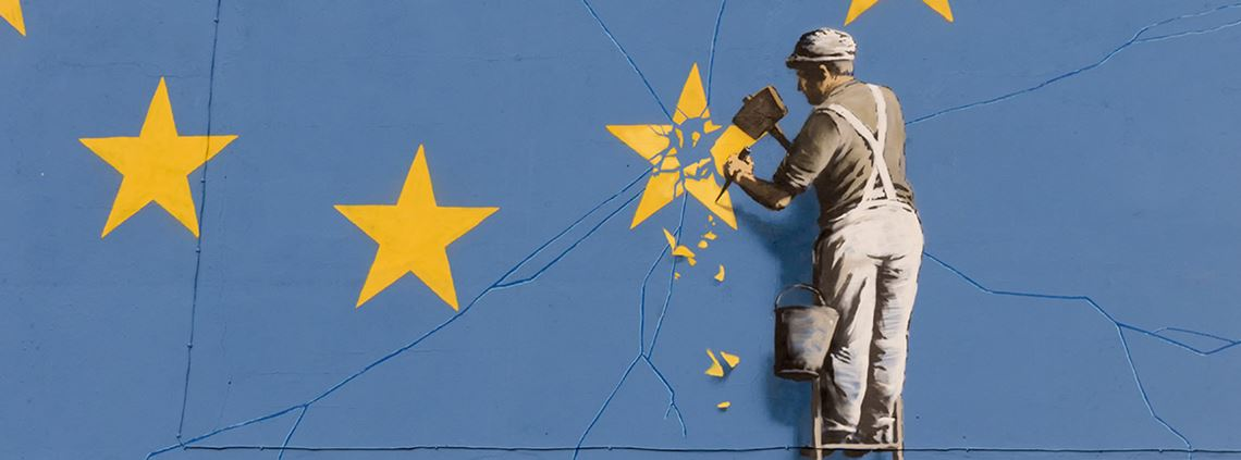 In past trade agreements the EU has sought to open up public procurement markets © PA Images