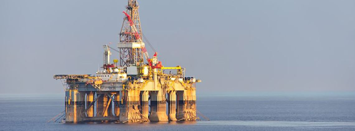 Israel is inviting firms to bid for offshore exploration licences for the first time in five years ©123RF