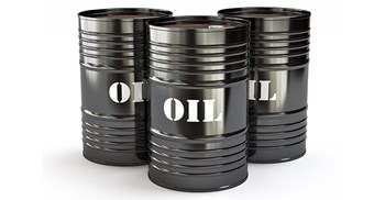 In October 2017, the US produced about 9.6 million barrels of crude oil per day, according to CNN ©123RF