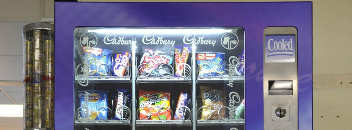 NHS Supply Chain said Cadbury owners Mondelez had hiked its prices © PA Images