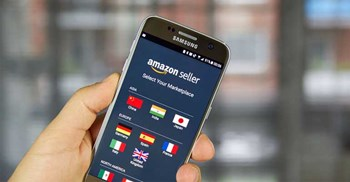 Amazon said its program will allow Indian sellers to reach global customers © 123RF