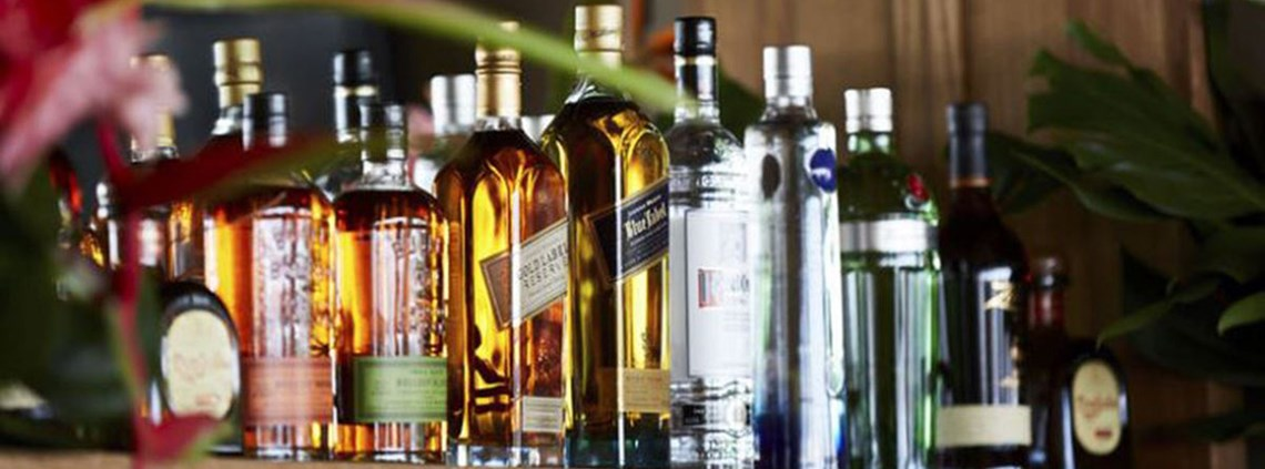Diageo's global category director advertising favours a commission-based payment model