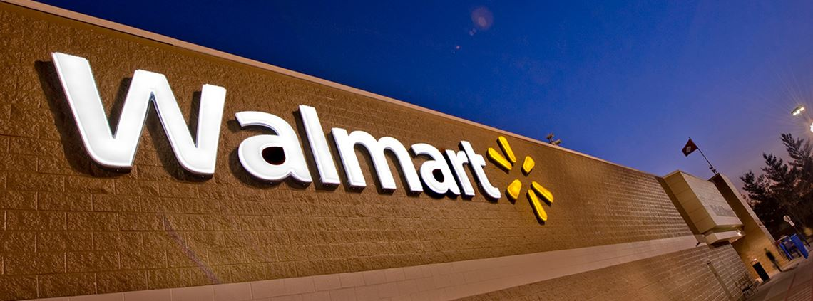 The Asia Floor Wage Alliance said it found persistent rights violations against Walmart supply chain workers