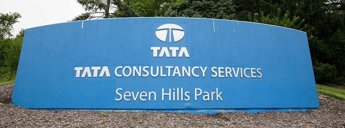 TCS was awarded the contract to design, build and run DBS's the new IT system in 2012 ©PA