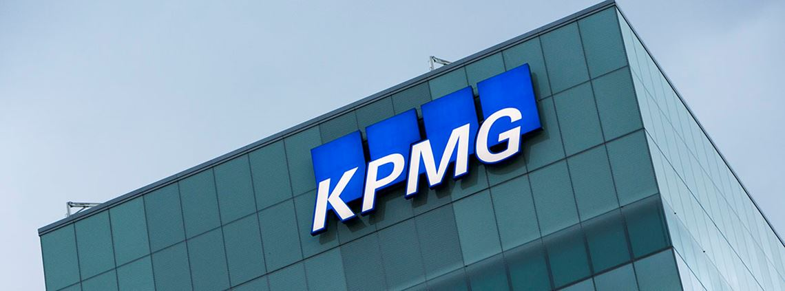 KPMG is now sourcing a range of goods and services from Indigenous-owned businesses ©PA Images