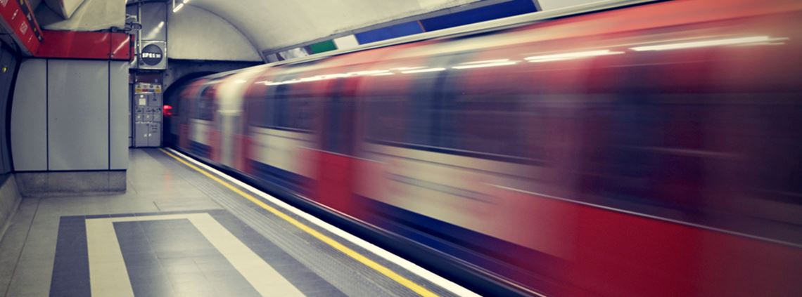 Will Transport for London's simplified tender specs lead to more opportunities for SMEs?