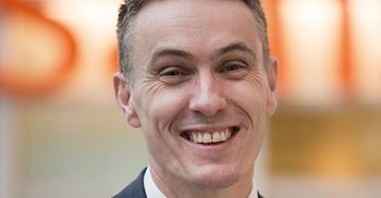 Build skills early says Sainsbury's fresh foods director