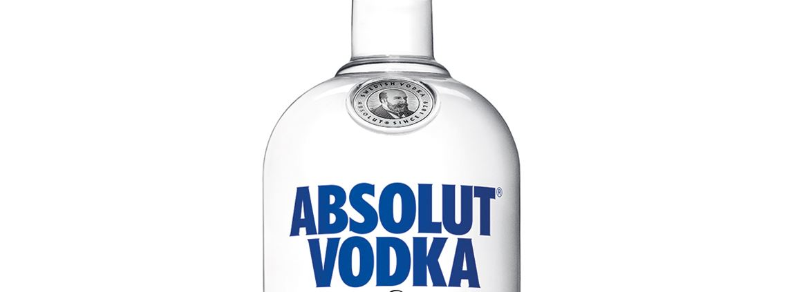 The naked truth about Absolut Vodka, and its Warhol smell of success © Gamma-Rapho/Getty Images