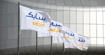SABIC's sustainability strategy is aligned with the UN Sustainable Development Goals.