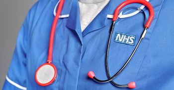 NHS trusts working collectively as a single buyer will reduce costs. © Peter Dazeley/Getty Images