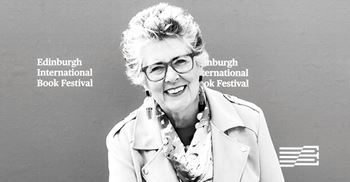 Celebrity chef Prue Leith is on a mission to improve the quality of hospital meals ©Getty Images