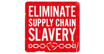Investors and firms will work together to identify and mitigate modern slavery.