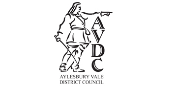Aylesbury Vale District Council logo