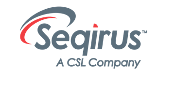 Seqirus UK Limited logo