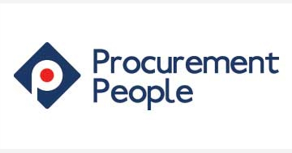 Interim Procurement Manager job with Procurement People   125397