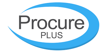 Procure Plus Ltd logo