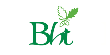 British Hardwood logo