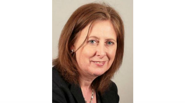 Procurement Director Interview: Sharon Cuff, Highways England