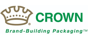 Crown Holdings Inc.