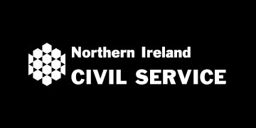 Northern Ireland Civil Service