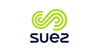 Suez Recycling & Recovery Ltd logo