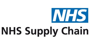 NHS Supply Chain logo