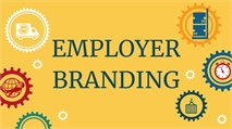 Why is employer branding important when recruiting procurement talent?