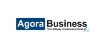 Agora Business Publications logo