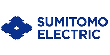 Sumitomo Electric Wiring Systems Europe logo