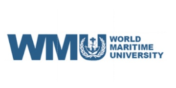 World Maritime University (WMU) logo