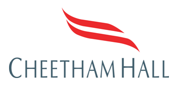 Cheetham Hall Limited logo