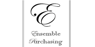 Ensemble Purchasing logo