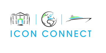 ICON CONNECT logo
