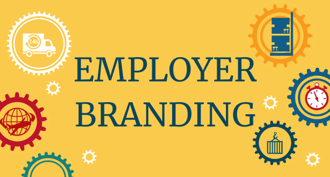 Employer branding important for procurement