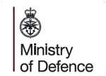 Ministry of Defence Advertorial