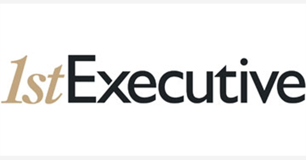 Procurement Analyst / PMO - London - £75k job with 1st Executive   168600