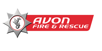 Avon Fire & Rescue