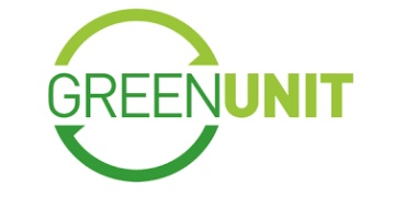 Green Unit logo