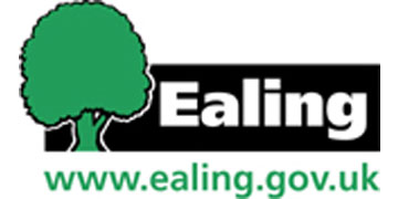 The London Borough of Ealing