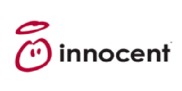 innocent drinks logo