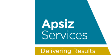 Apsiz Services Ltd logo