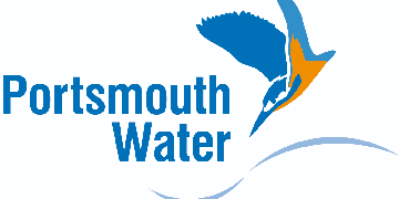 Portsmouth Water Ltd logo