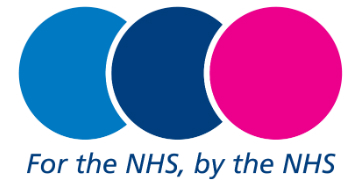 Leeds and York Partnership NHS Trust logo